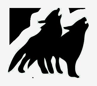 Howling Wolf Farm